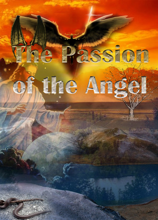 Passion of an Angel by Suren Fant