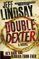 Double Dexter (Dexter, #6)