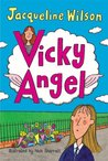 Vicky Angel