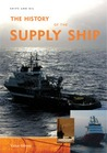 The History of the Supply Ship