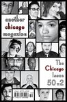 Another Chicago Magazine Issue 50.2 - The All Chicago Issue
