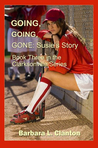 Going, Going, Gone: Susie's Story (Clarksonville, #3)