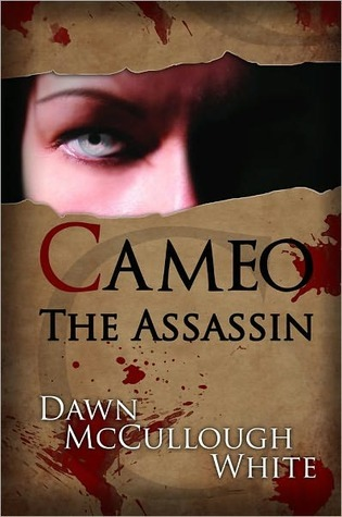 Cameo the Assassin (Trilogy of Shadows Book 1)