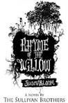 Shadowbloom (Rhyme of the Willow, Book 1)