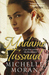 Madame Tussaud: A Novel of the French Revolution (Paperback)
