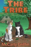 The Tribe by McCarty Griffin
