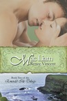 Mac Liam (The Emerald Isle Trilogy, #2)
