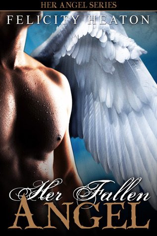 By marking her fallen angel her angel 2 as want to read