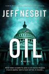Oil (Principalities and Powers #2)