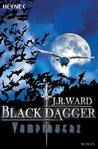 Vampirherz (Black Dagger Brotherhood, #4.2)
