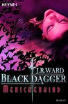 Menschenkind (Black Dagger Brotherhood, #7)