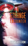 A Strange Encounter by Steve Fellick