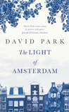 The Light of Amsterdam by David Park