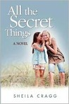All the Secret Things