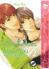 Only Serious About You 2