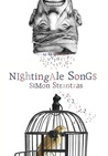 Nightingale Songs