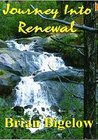 Journey Into Renewal