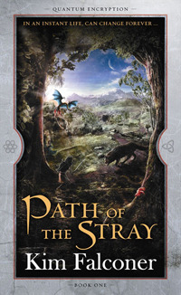 Path of the Stray