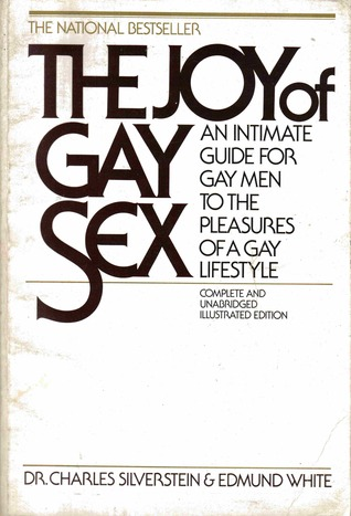 Read the joy of sex online