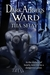 Dark Angel's Ward (Angel Wa...