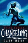 Changeling by Steve Feasey