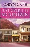 Just Over the Mountain (Grace Valley Trilogy, #2)