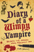 Diary of a Wimpy Vampire (W...