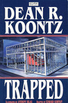 Trapped Graphic Novel