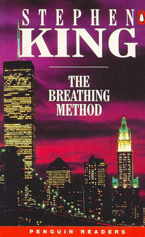 The Breathing Method Stephen King