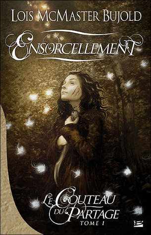 Ensorcellement by Lois McMaster Bujold