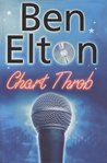 Chart Throb by Ben Elton