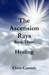 The Ascension Rays, Book Th...