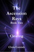 The Ascension Rays, Book Tw...