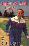 Jogging With Jesus