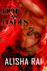 Hot as Hades by Alisha Rai