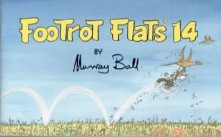 Footrot Flats 14 by Murray Ball