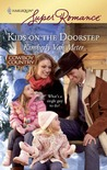 Kids on the Doorstep (Harlequin Super Romance)