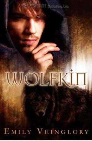 Wolfkin by Emily Veinglory