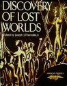 Discovery of Lost Worlds