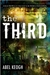 The Third (Kindle Edition)