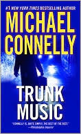 Trunk Music (Harry Bosch, #5)