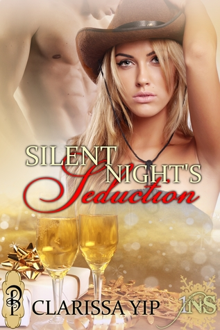 Silent Night's Seduction (1Night Stand, #63)
