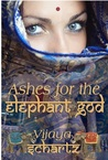 Ashes for the Elephant God