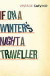If on a Winter's Night a Traveller