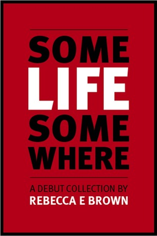 Some Life Somewhere