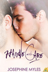 Handle with Care by Josephine Myles