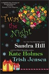 Twas the Night by Sandra Hill