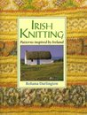 Irish Knitting: Patterns Inspired by Ireland's Rich History