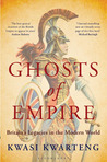 Ghosts of Empire: Britain's Legacies in the Modern World