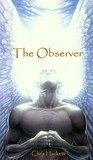 The Observer by Chris Hackett